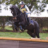 172_horse trials