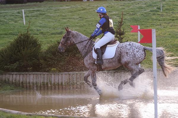 297_horse trials