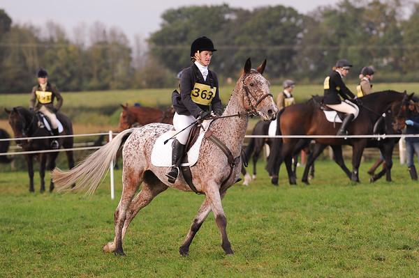 236_horse trials