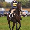029_horse trials