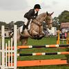 260_horse trials