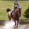 153_horse trials
