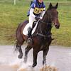 090_horse trials