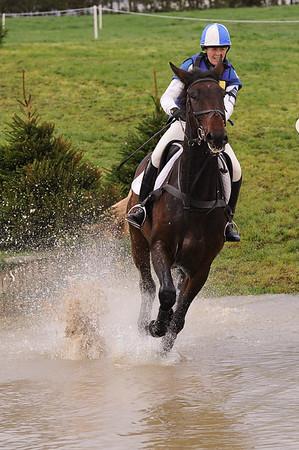 085_horse trials