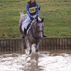 301_horse trials