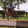 141_horse trials