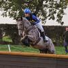 286_horse trials