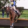 319_horse trials