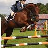 069_horse trials