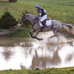 Horse Trials 2013
