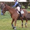 325_horse trials