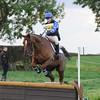 317_horse trials