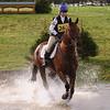 156_horse trials