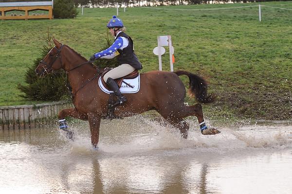 328_horse trials