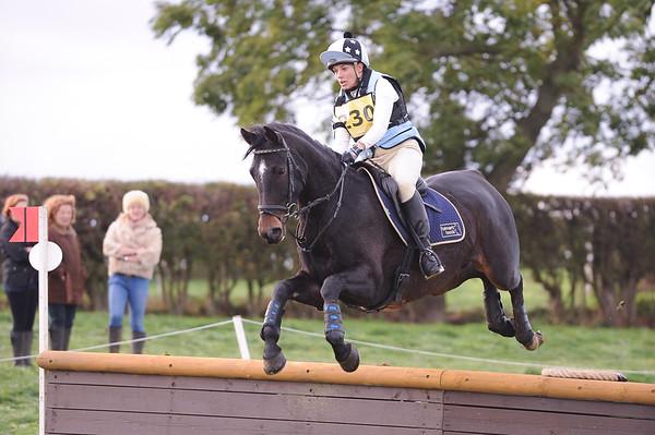 173_horse trials