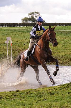 160_horse trials