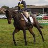 022_horse trials