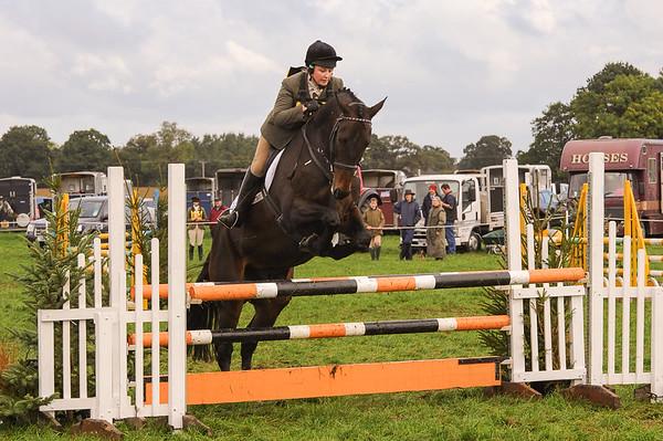 007_horse trials