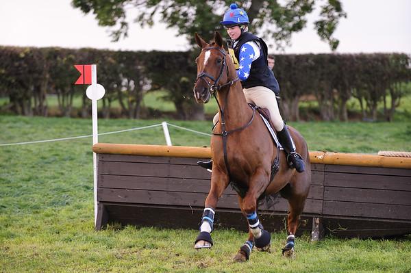 321_horse trials