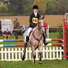 256_horse trials