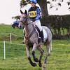 282_horse trials