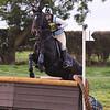 171_horse trials