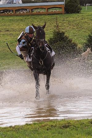 211_horse trials