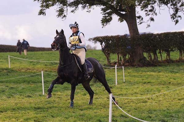 168_horse trials