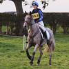280_horse trials
