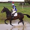 081_horse trials