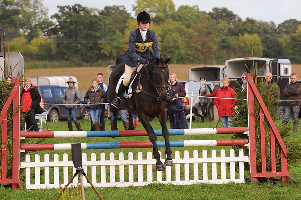 026_horse trials