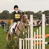 258_horse trials