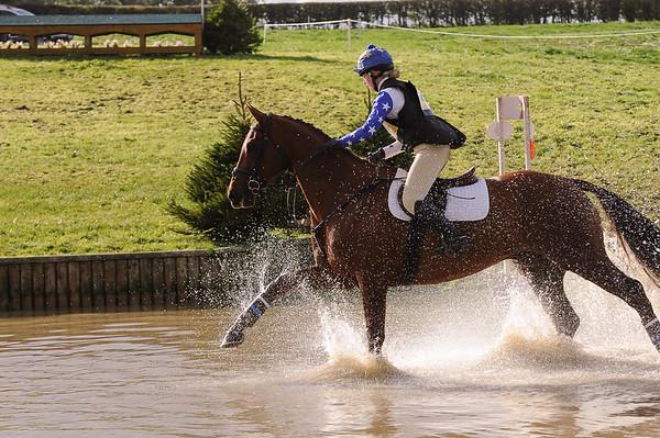 148_horse trials