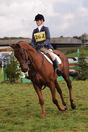 065_horse trials