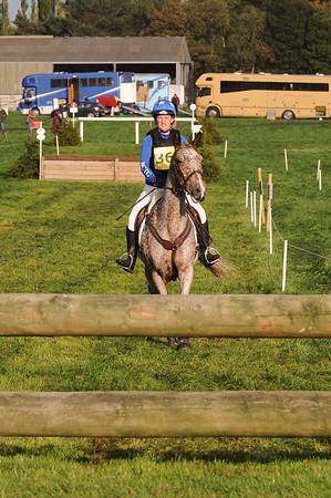 267_horse trials