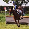 143_horse trials