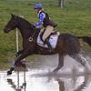 103_horse trials