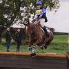 318_horse trials