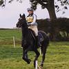 167_horse trials