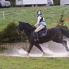 180_horse trials