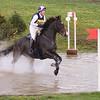 078_horse trials