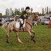 264_horse trials