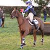 324_horse trials