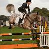 261_horse trials