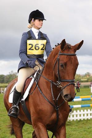 048_horse trials