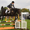 035_horse trials