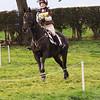 183_horse trials