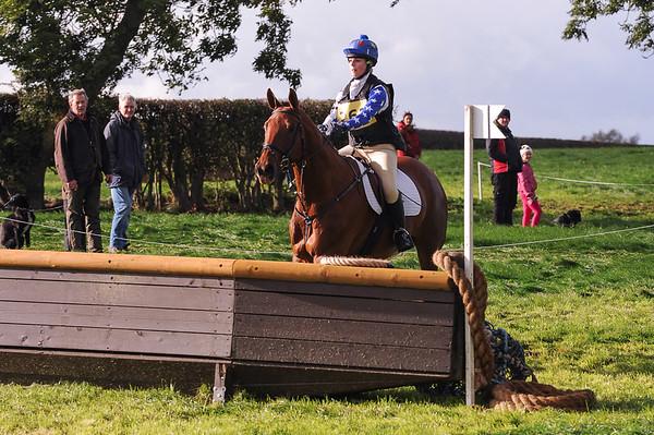 138_horse trials