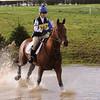 158_horse trials