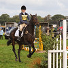 032_horse trials